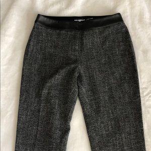 Karl Lagerfeld Paris Dress Pants Size 2